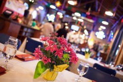 Event planning aldacos mexican cuisine for Aldacos mexican cuisine